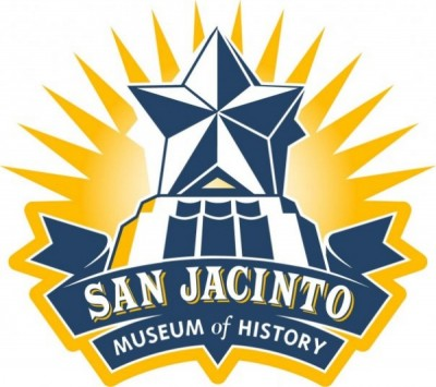 San Jacinto Museum of History Association