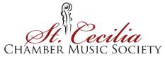 St. Cecilia Chamber Music Society: Fairy Tales for Grown-ups