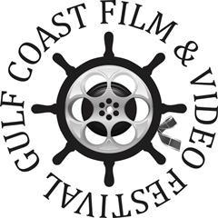 Gulf Coast Film and Video Festival