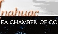 Anahuac Area Chamber of Commerce