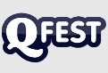 QFest 2014: The 18th Annual Houston International GLBT-Q Film Festival - Club King  UPDATED