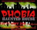 Phobia 2014
