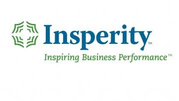 2014 Insperity Invitational: 3M Oil & Gas Greats of Golf
