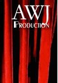 AWJ Production