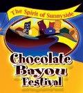 Chocolate Bayou Festival