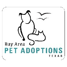 Bay Area Pet Adoptions/SPCA