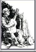 Houston Folklore & Folk Music Society