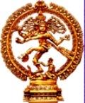 Sreepadam School of Arts
