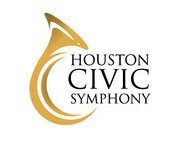 Houston Civic Symphony Young Artists Concert