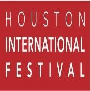 Houston Festival Foundation