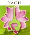 Yoga Teachers Association of Houston