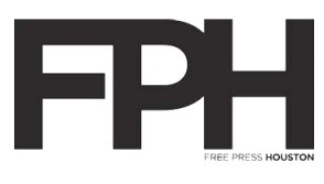 Free Press Summer Fest 2014