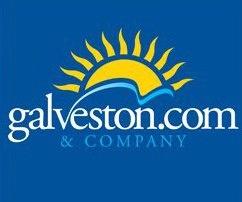 Galveston Celebrates Juneteenth