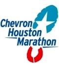 Houston Marathon Committee