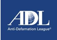 Anti-Defamation League (Southwest Region)
