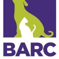 Bureau of Animal Regulation and Care (BARC)
