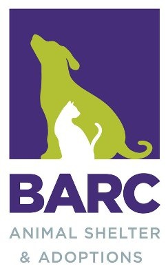 Bureau of Animal Regulation and Care (BARC)