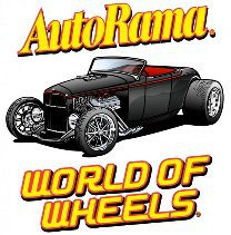 Championship Auto Shows Inc.(CASI)