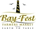 Bay-Fest (Bay Area Market Association)