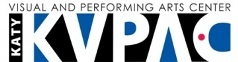 Summer Classes at KVPAC West Oaks: Musical Mayhem