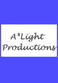 A*Light Productions