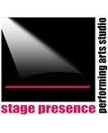 Stage Presence Performing Arts Studio