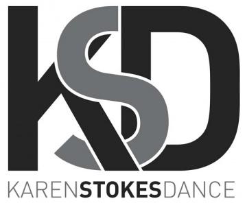 Karen Stokes Dance (KSD)