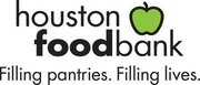 10th Annual Empty Bowls Houston (benefiting Houston Food Bank)
