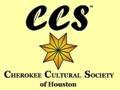 Cherokee Cultural Society of Houston