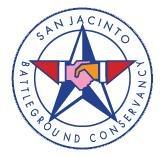 San Jacinto Battleground Conservancy (formerly Fri...