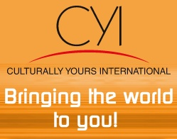 Culturally Yours International