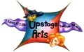 Upstage Arts