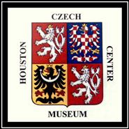Czech Center Museum Houston