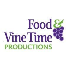 Wine & Food Week 2014: H-E-B Wine Walk at Market Street