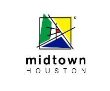 Midtown Cultural Arts & Entertainment District (Midtown Management District)