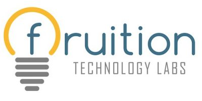 Fruition Tech Labs