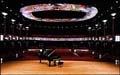 University of Houston - Moores Opera House