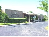 Bear Creek Community Center