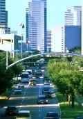 Uptown Houston/Galleria