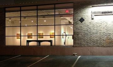 Blakely Bering Fine Art/Bering Art Collective (for...