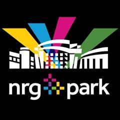 NRG Park (formerly Reliant Park)