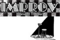 Improv Comedy Showcase and Restaurant
