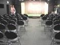 ComedySportz Arena