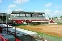 Univ. of Houston Softball Stadium