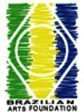 Brazilian Arts Foundation Cultural Center