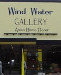Wind Water Gallery