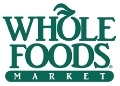 Whole Foods Market - Houston Area Locations