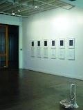 Finesilver Gallery