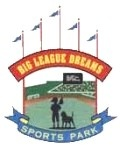 Big League Dreams Sports Park