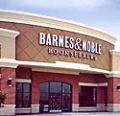 Barnes & Noble - The Centre in Copperfield